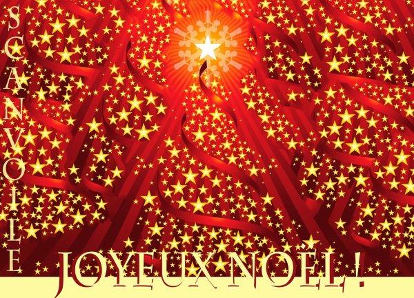 - JOYEUX NOEL -