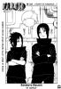 sasuke-itachi034