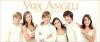 Vox-Angeli2010