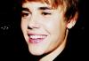 BieberJustin-History