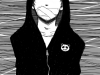 CreepyPasta-Hoodies