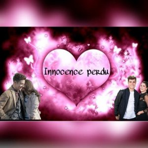 Innocence perdue - Chapitre 31