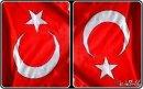 Photo de turkiiish-x
