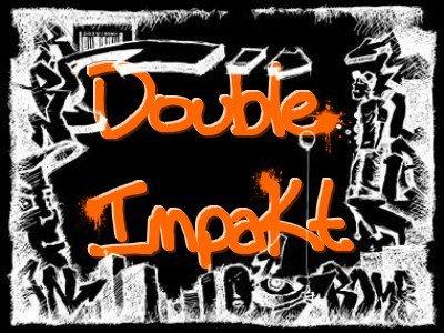 Double impakt