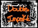 Photo de double-impakt-officiel