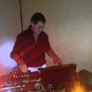 ma chaîne Youtube DJ