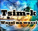 Photo de Tsim-K-wassi-na-wassi