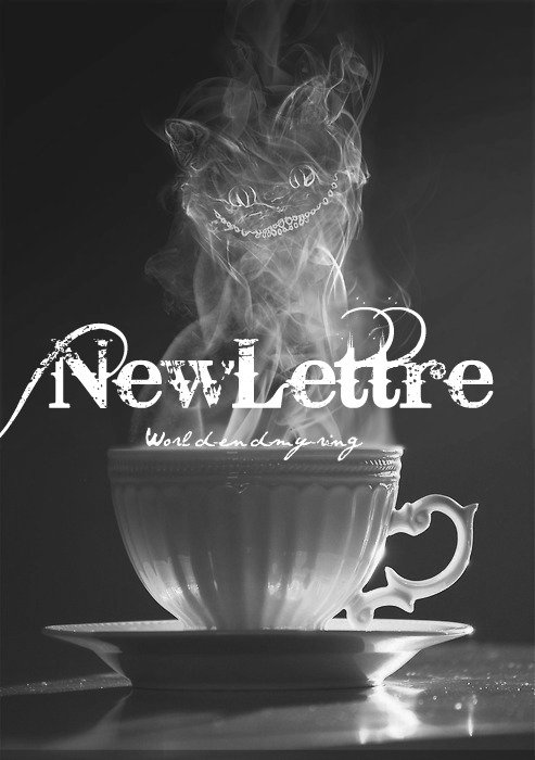 NewLettre