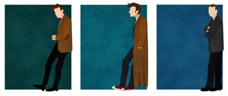 The Day Of The Doctor, Le Jour Du Doctor Et surtout ses 50 ans