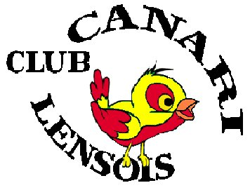 Canari Club Lensois