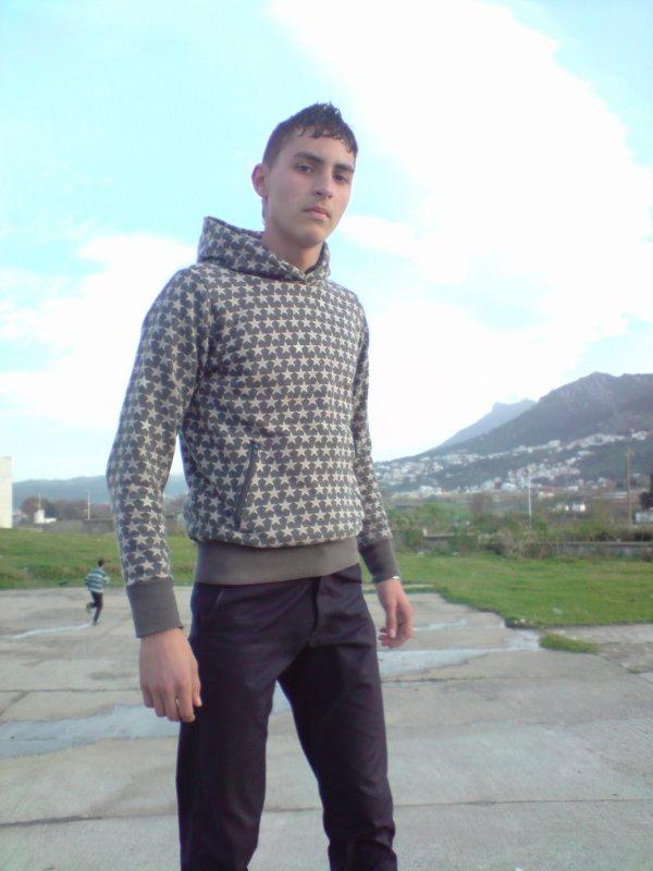 SOVYANO