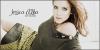 . . ALBA-MARIEJESSICA.skyrock ๑ Ta nouvelle source sur la Jessica Marie Alba. .