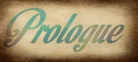 ▲▼ Prologue▼▲