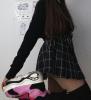 Sailor ♦o♦