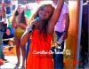 •`✖ Article Ol.___________________________________________________●`» Caroline-Un-Talent.