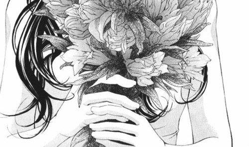 __J'ai tenté de voler loin de toi, et je me suis pris un mur.__