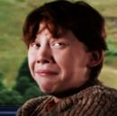 Photo de hogwarts-life