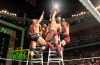 Résultats Money in the Bank 2013 , vos avis