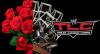 Impression TLC 2013