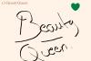 x3-BeautyQueen