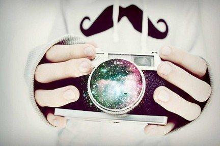 Mes blogs coup de coeur ♥ #1