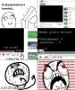 Youtube troll aussi...