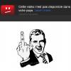 Youtube troll aussi 2...