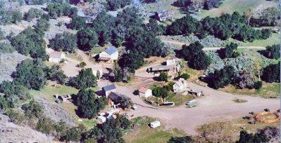 Walnut Grove L Histoire Et L Univers De La Petite Maison