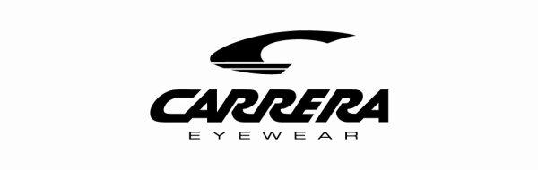I L♥ve Carrera