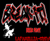 lafamillia-crew