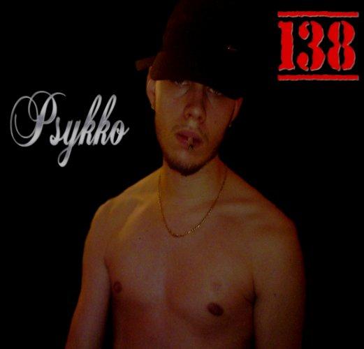 Psykko ne gère pas le blog