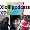 Xlollipodcats
