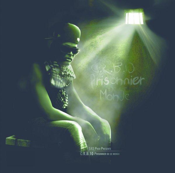 Prisonnier De Ce Monde / Amour Impossible (Feat. Lady Lao) (2012)