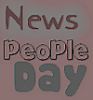 News-People-Day