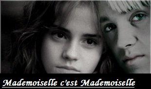 Mademoiselle c'est Mademoiselle