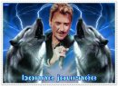 Photo de mon-fan-johnny-hallyday