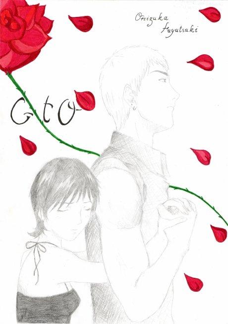 Eikichi x Azusa