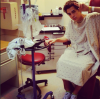 Pray for Austin Mahone <3