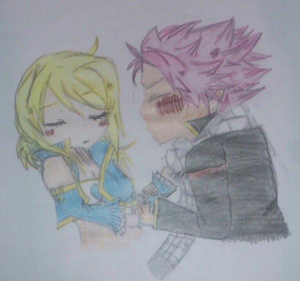dessin2(de moi)