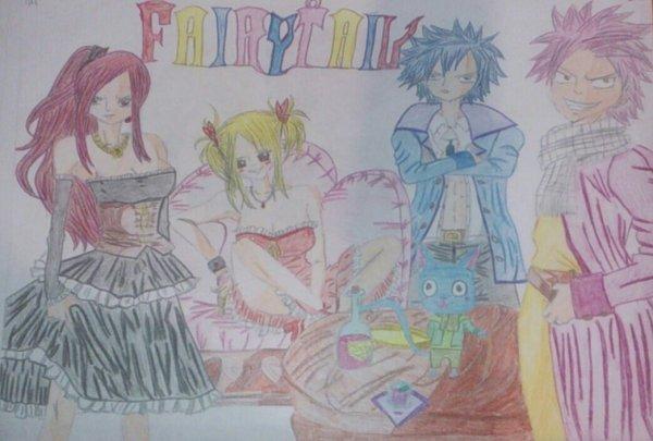 dessin3(de moi)