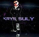 Photo de kryssuly