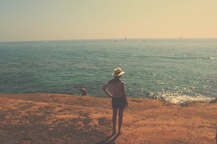 Le bonheur existe t'il vraiment ?