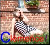clemeence-D