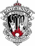 Photo de trivium-roadrunnerunited