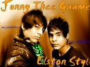 Pictures of elson013