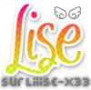 LiiiSE-x33