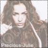 Precious-Julie