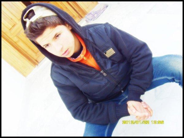 Aniiss