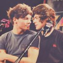 Photo de larry-plusquelenom