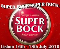 super bock <3